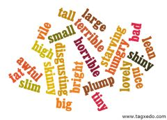 alternative-adjectives-word-cloud